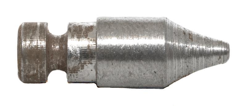 Firing Pin, New Reproduction (Bisley Model)