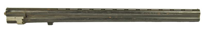 Barrel, 12 Ga., 26