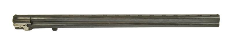 Barrel, 16 Ga., 28'', 2-3/4'' Chamber, Vent Rib, Bead Sight, Auto Eject