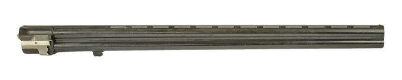 Barrel, 20 Ga., 26'', 3'' Chamber, Vent Rib, Bead Sight, Non-Auto Eject