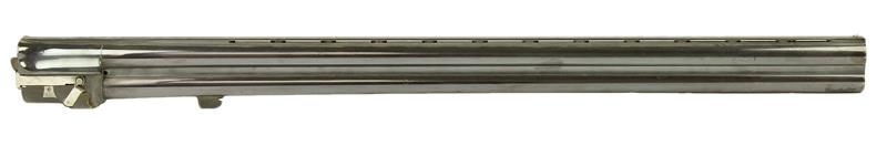 Barrel, 20 Ga., 26'', 3'' Chamber, Vent Rib, Bead Sight, Auto Eject