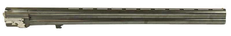 Barrel, 20 Ga., 24'', 3'' Chamber, Vent Rib, Bead Sight, Improved/Improved