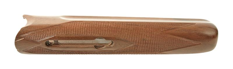 Forend, 12 Ga., Checkered Select Walnut, Satin
