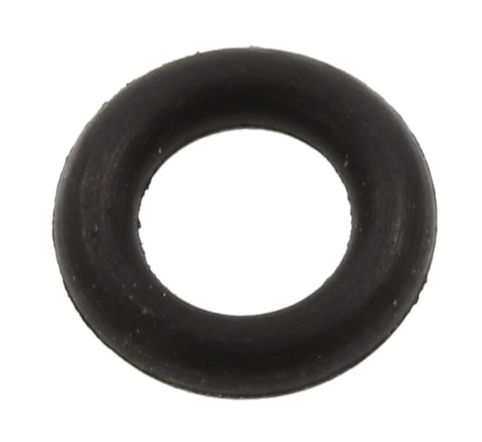 Adjusting Valve Seal Ring, 12 Ga., New Factory Original