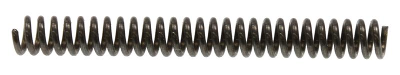 Extractor Spring