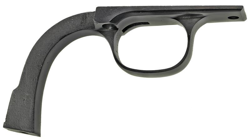 Trigger Guard, Steel, New Factory Original