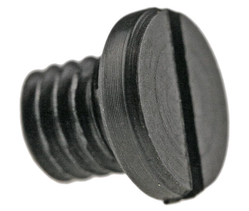 Trigger Bolt Spring Screw, New Factory Original