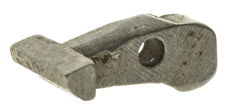 Hammer Safety Bar, New Factory Original