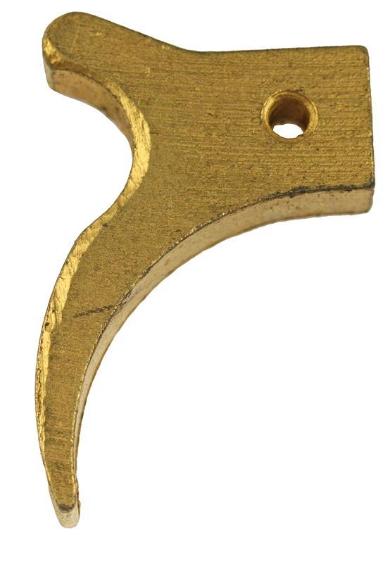 Trigger, Gold