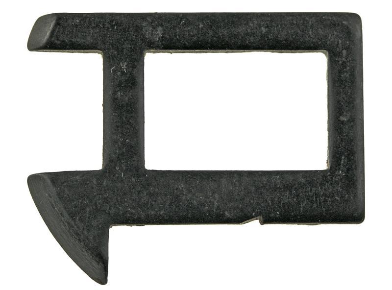 Safety Bar