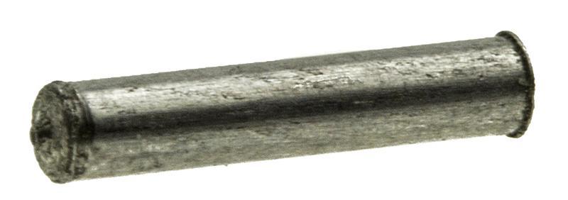 Extractor Pin, .38 Spec, New Factory Original