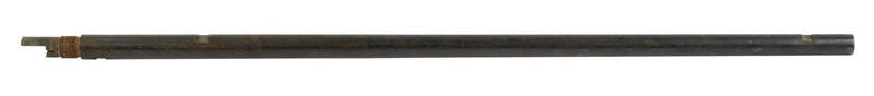 Barrel, .22 Cal., Markings May Vary, Used Factory Original
