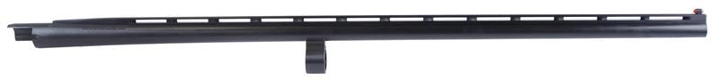 Barrel, 20 Ga., 28'', 3, Modified Choke, Vent Rib, Blued, New Factory Original