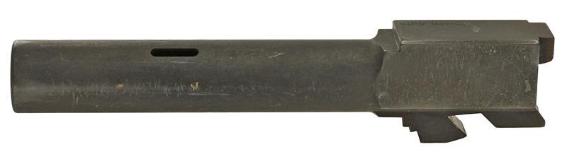 Barrel, 10mm, New Factory Original