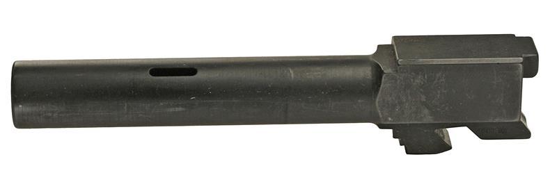 Barrel, .357 SIG, New Factory Original
