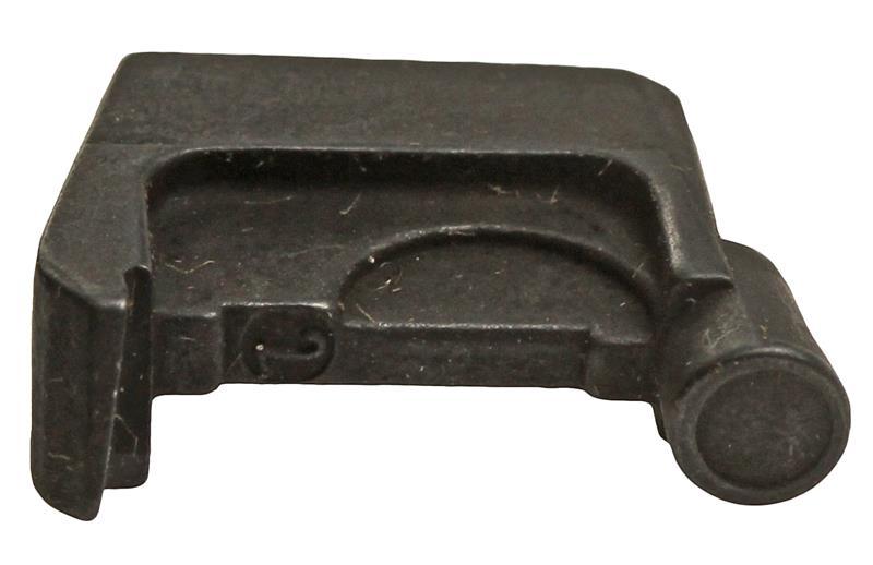 Extractor, .45 Cal. (15/5 Degrees), New Factory Original