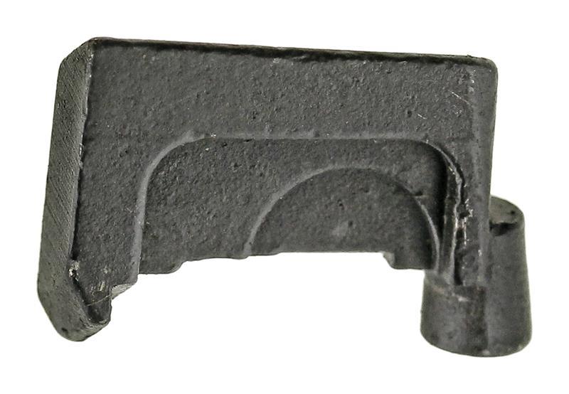 Extractor, 9mm & .380 Cal., New Factory Original (15/5 Degrees)