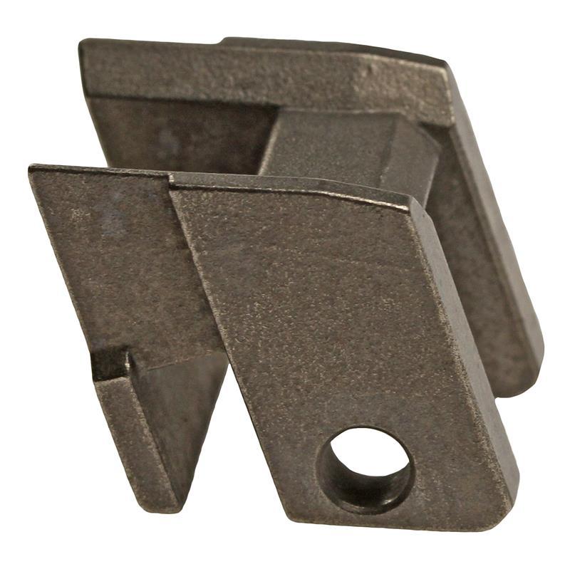 Locking Block (2 Pin Models)
