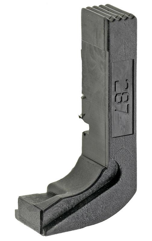 Magazine Catch, 10mm, .45 Cal., 9mm & .40 Cal., New Factory Original