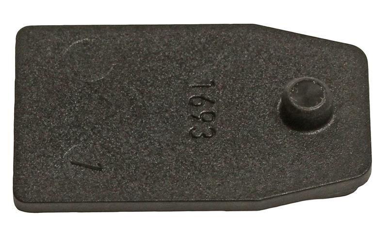 Magazine Insert, 9mm, New Factory Original