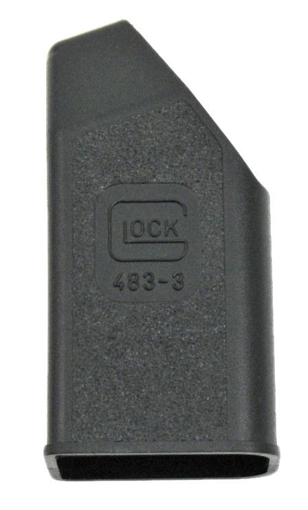 Magazine Speed Loader, New Factory Original