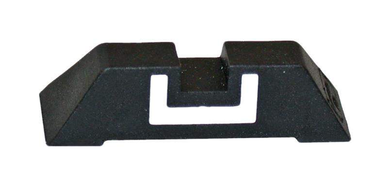 Rear Sight, New Factory Original (6.1, .240