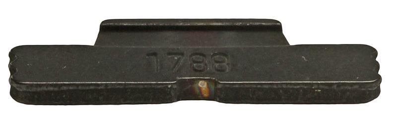 Slide Lock, New Factory Original