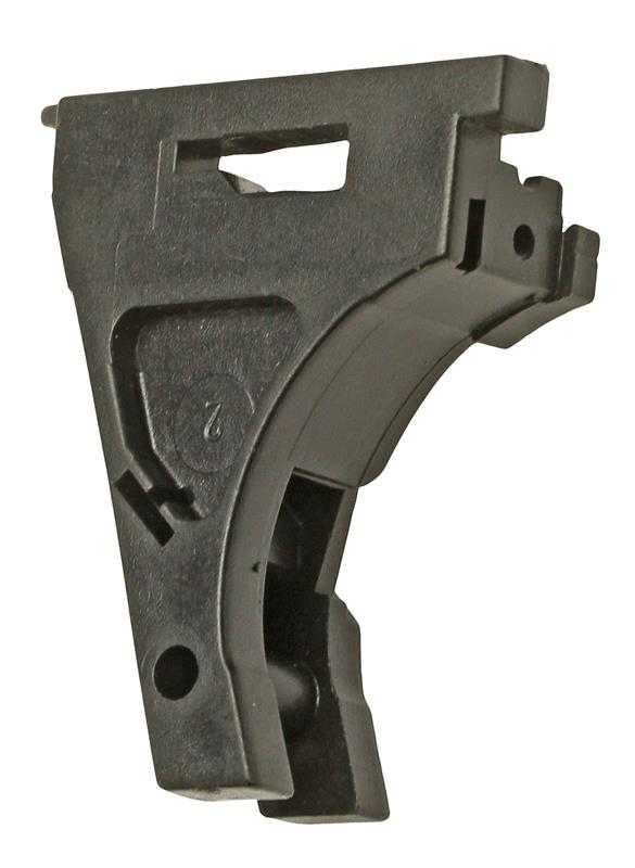 Trigger Mechanism Housing, .40 S&W, .357 SIG, New (w/ Ejector)
