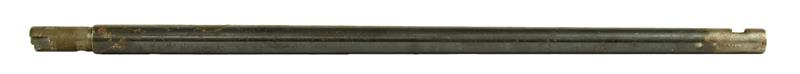Barrel, .22 Cal., Used Factory Original (Markings May Vary)