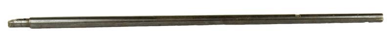 Barrel, .22 S, L, LR, 26