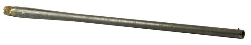 Barrel, 12 Ga., 28