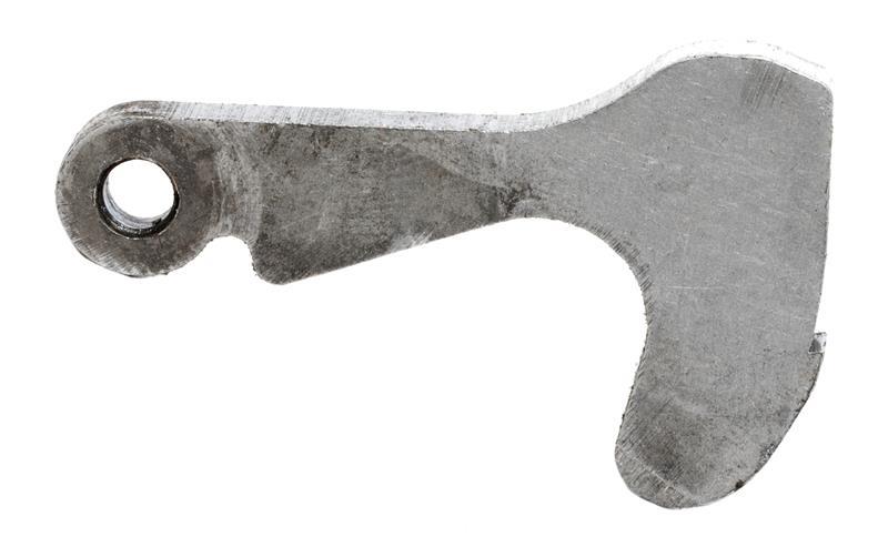 Hammer, New Factory Original