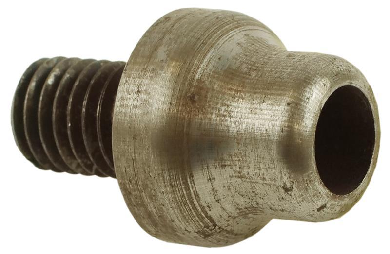 Bolt Plug