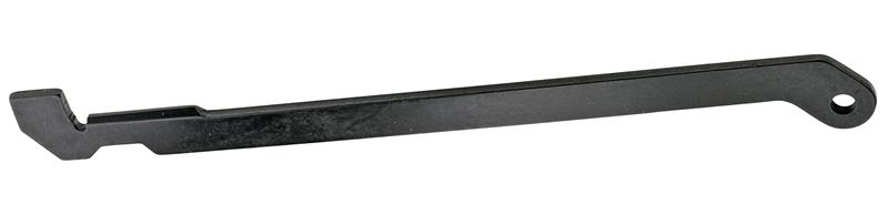 Action Bar, New Style, New Factory Original