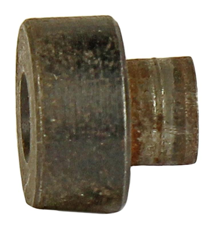 Carrier Spacer Bushing, Used Factory Original