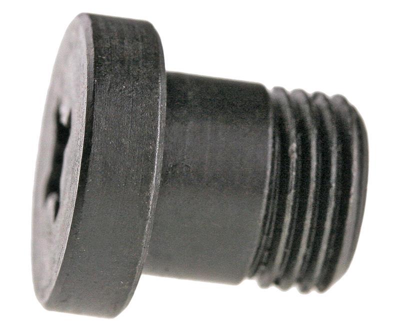 Barrel Lock Screw, New Factory Original