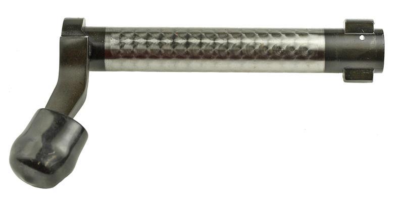 Bolt, .308, .243 & 7mm-08, Stripped, Blued
