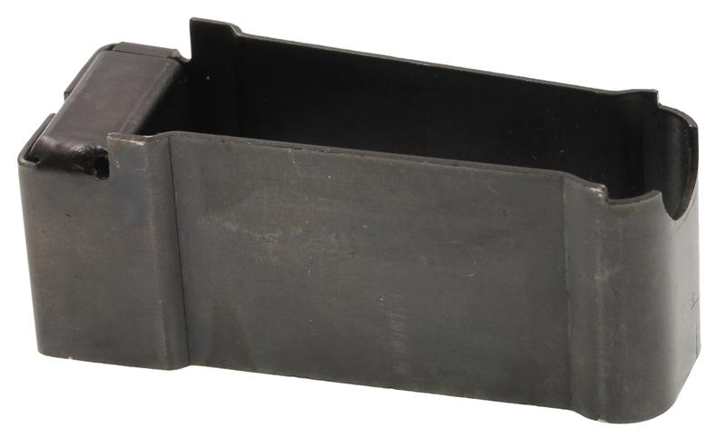 Magazine Box, .17, .222 & .223, BDL, New Factory Original