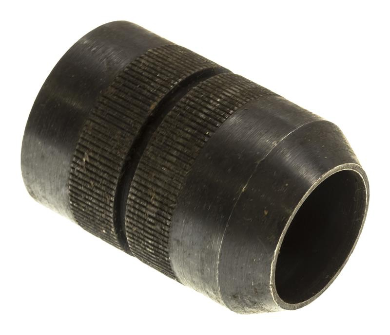 Choke Cap, 20 Ga., J.C. Higgins, Used Factory Original