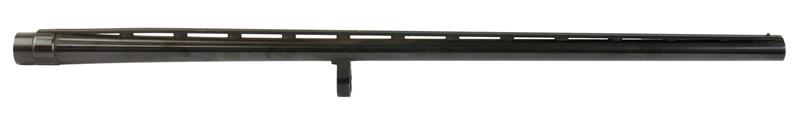 Barrel, 16 Ga., 28'', Full Choke, Vent Rib (Sears 300)
