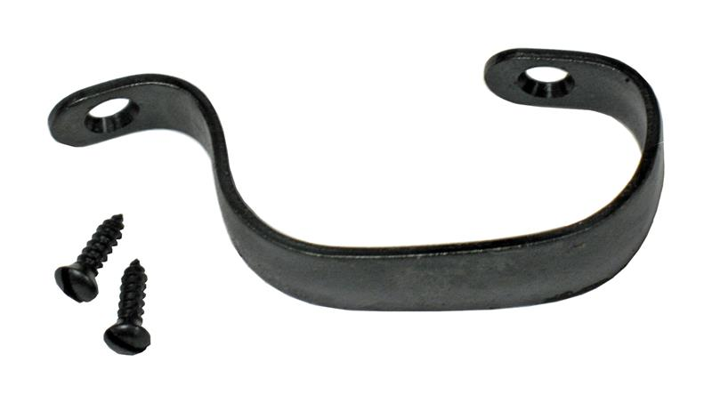 Trigger Guard, Metal, New Replacement (w/ 2 Screws)