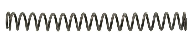 Recoil Spring, Used, Original