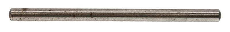 Ejector Hammer Pin