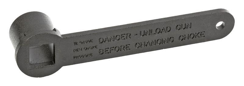 Choke Tube Wrench, 12 Ga., New Factory Original