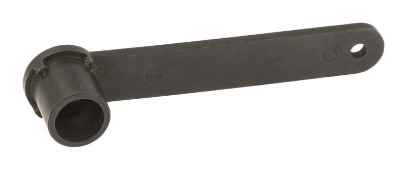 Choke Tube Wrench, 20 Ga., New Factory Original