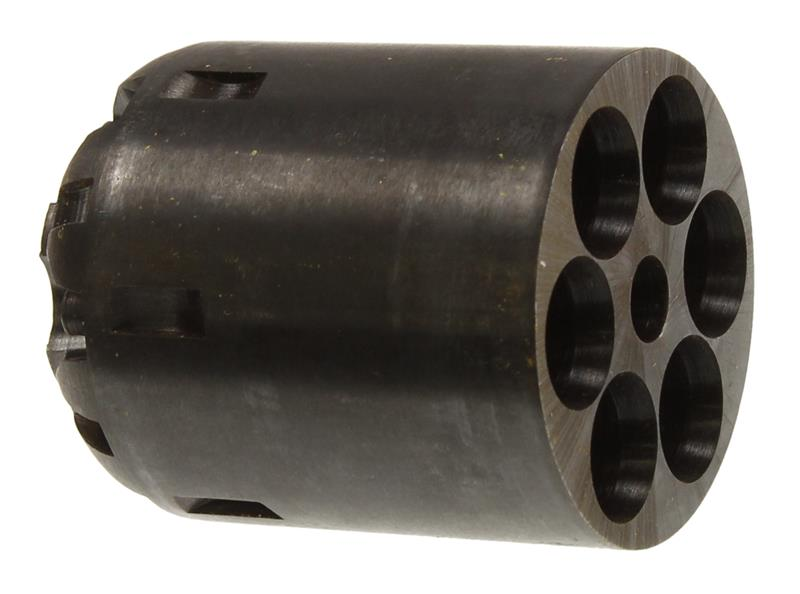 Cylinder, Used Factory Original