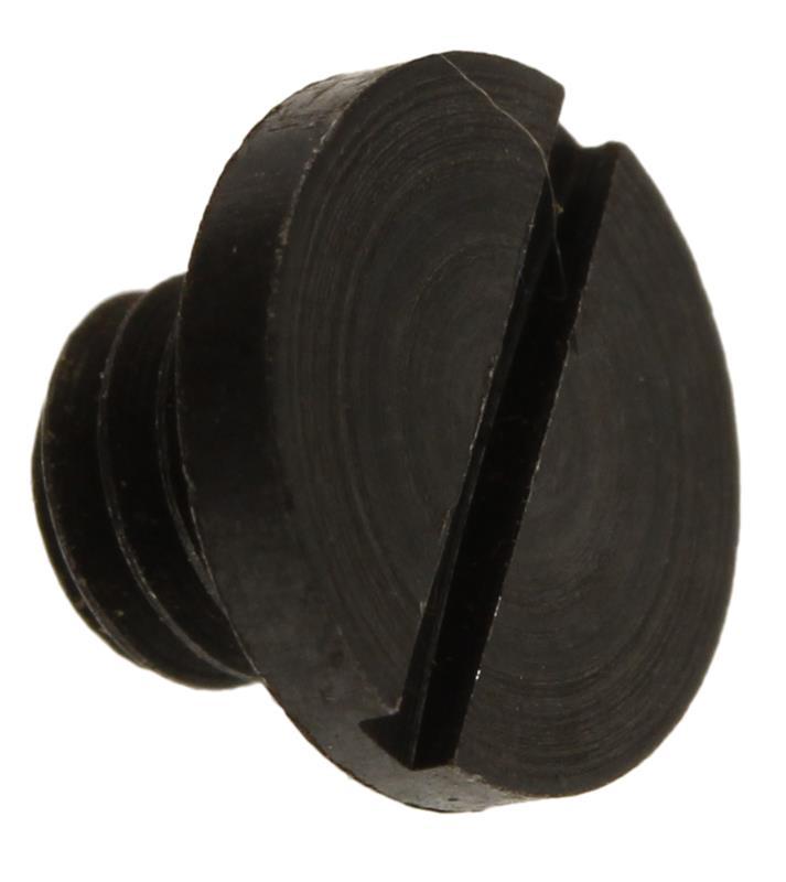 Trigger & Cylinder Stop Spring Screw
