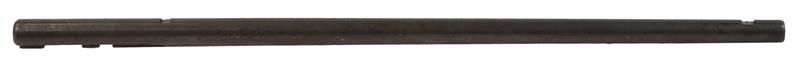 Barrel, .32 Short or Long Rimfire