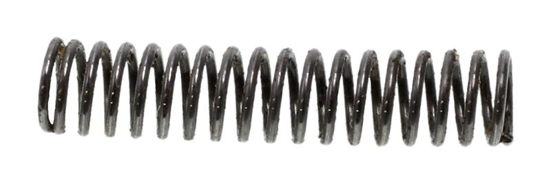 Extractor Spring, Used Factory Original