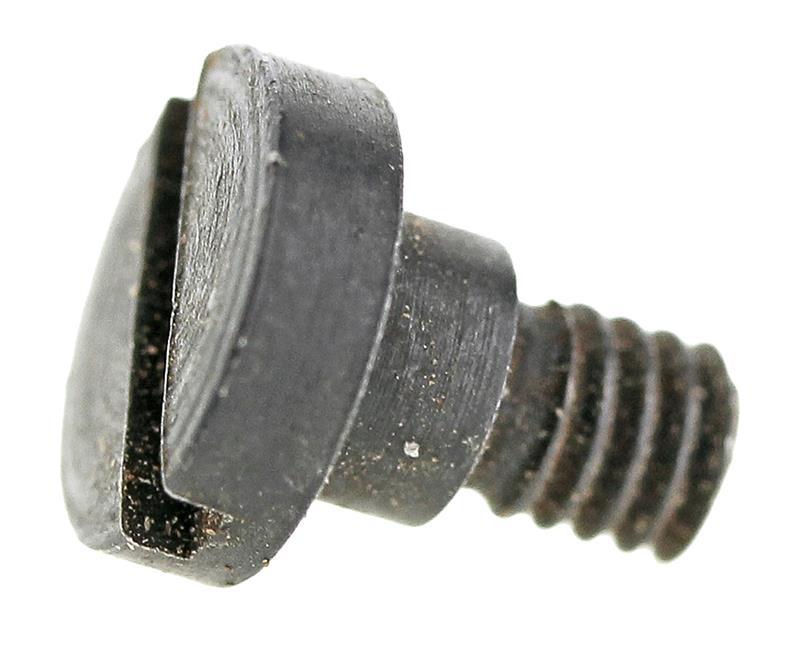 Bolt Screw, Used Factory Original